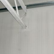 Niwelowanie mostków cieplnych w budownictwie przemysłowym