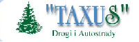 logo taxus