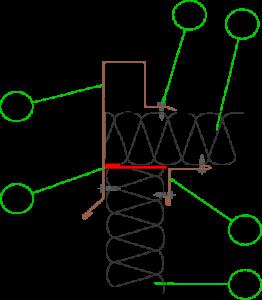 obrobka-w-1