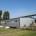 Hale stalowe - oferta - Płyty ścienne elewacja