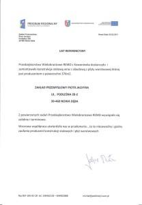 referencje-jachyra