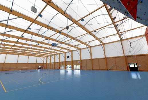 Modish Koszt wykonania dachu z płyty warstwowej na konstrukcji drewnianej KT68